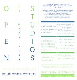 open_studios